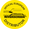 Rivescreen_official-european-distributor