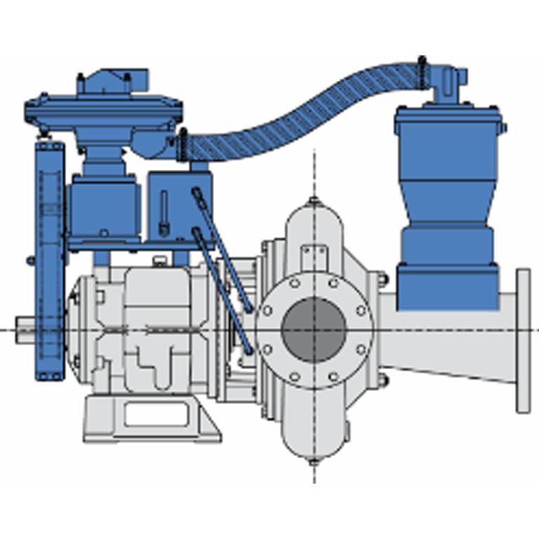 manure-pumps_cornell_accessories_draft